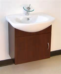 ada compliant bathroom sink vanity bathroom vanity