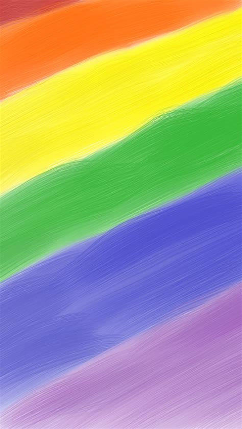 wallpaper iphone 5 rainbow free download rainbow colors iphone 5 hd wallpapers free