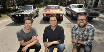 On Top Gear Top Gear Usa Cancelled Top Gear On History Last Episode