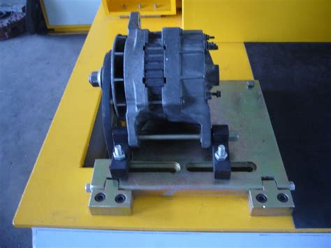 starter motor test bench alibaba manufacturer directory suppliers manufacturers exporters importers