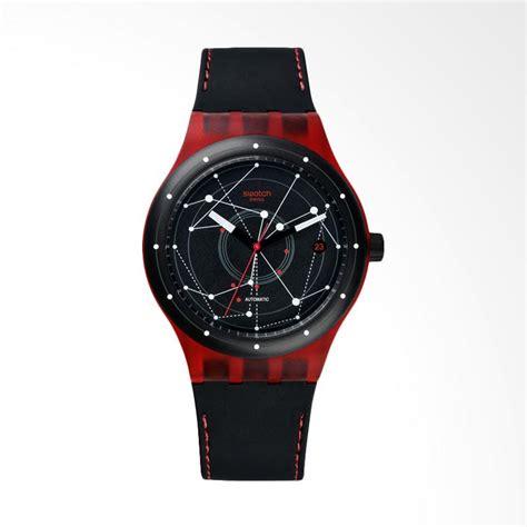 Jam Tangan Swatch Kw jam tangan swatch toko bagus jam simbok