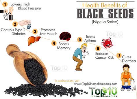blackseed and hiv 2015 top 10 health benefits of black seeds nigella