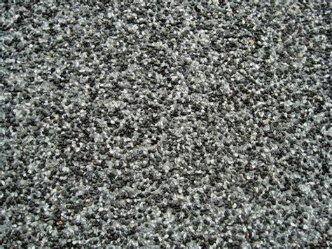 ghiaia texture ghiaia texture di superficie immagine gratis