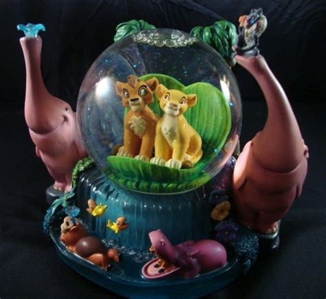 Disney Traditions Cinderella Water 1000 images about character snow globes on