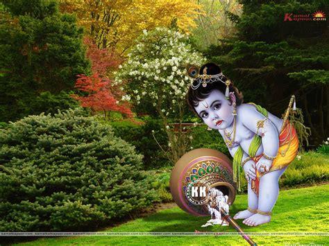 wallpaper for desktop krishna krishna wallpaper for desktop wallpapersafari