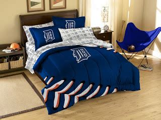 detroit tigers comforter tiger and jungle theme bedding ease bedding with style
