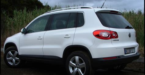 how things work cars 2009 volkswagen tiguan auto manual 2009 volkswagen tiguan 147tsi review caradvice