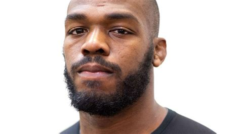 Jones Mba Decision Date by Ufc Formally Reinstates Jon Jones