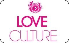 buy love culture gift cards at a discount giftcardplace - Love Culture Gift Card Balance