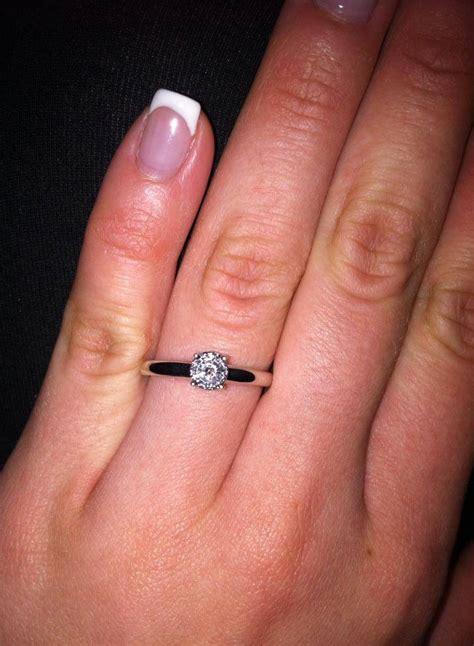 jewelry resizing cost thin
