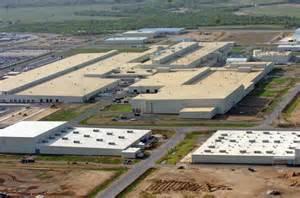 Toyota Plant San Antonio Tx Toyota Boosting Production In San Antonio San Antonio