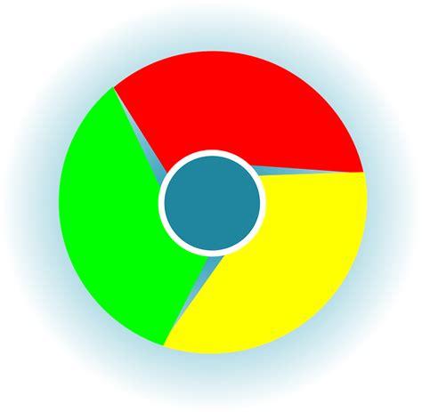 Googlie Images