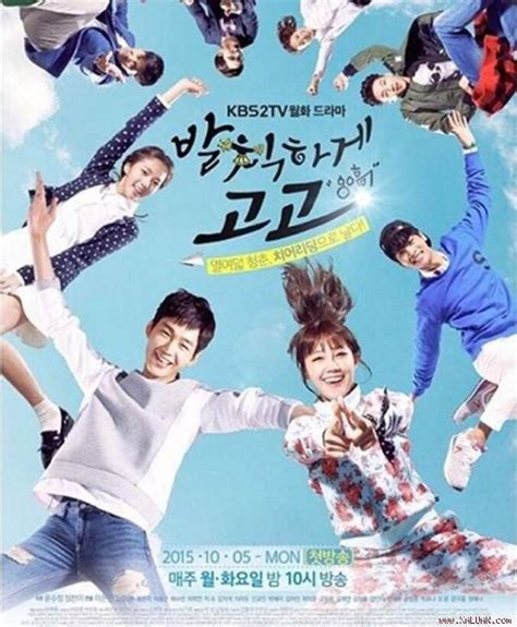 film drama korea get up 439 best to be watched list images on pinterest