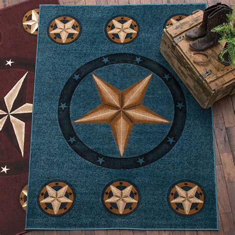 lone rug lone blue rug 4 x 5