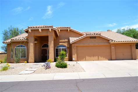 home remodel new river az chion remodeling llc home remodel new river az chion remodeling llc