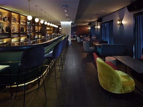 ryse hotel south korea darc magazine