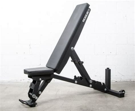 adjustable bench for sale how to get a bigger and stronger chest in just 30 days