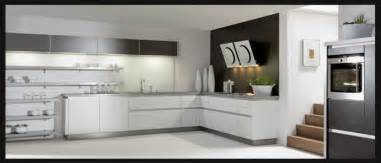 modular kitchen interiors new modular kitchen designs decosee