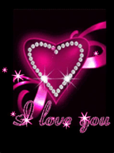 descargar imagenes gif de amor gratis im 225 genes de amor con movimiento para descargar imagenes