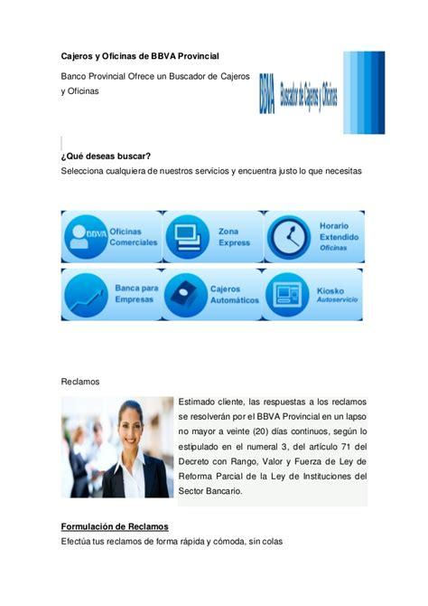 consulta tarjeta de bicentenario consulta tarjeta de credito banco bicentenario consulta