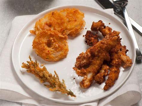 pratik yemek tarifleri nefistabak pratik yemekler resimli