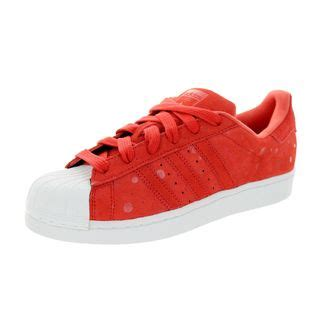 Discount Promo Sepatu Casual Adidas Superstar Terlaris 1 adidas s superstar originals white casual shoe