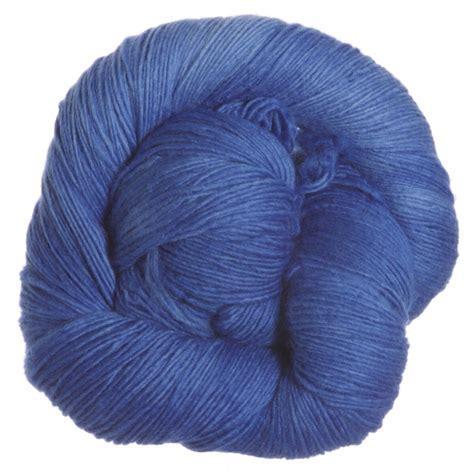continental knitting yarn malabrigo lace baby merino yarn 026 continental blue at