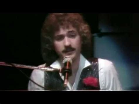 theater the best of times styx the best of times paradise theatre 1981