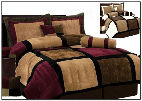 twin size bed in a bag bed in a bag twin size download page home design ideas