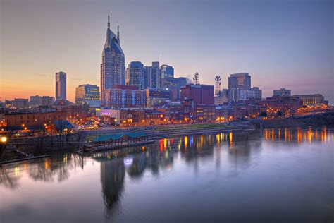 nashville tennessee nashville tn find great hotel room deals