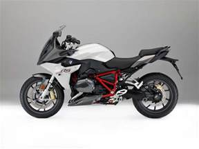Motorcycle Bmw Bmw Announces 2017 R1200 Series Updates Motorcycle News