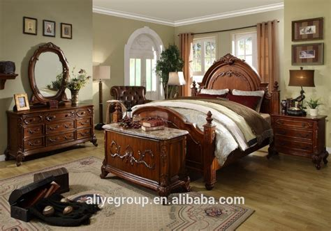 mm5 furniture bedroom sets antique solid rosewood