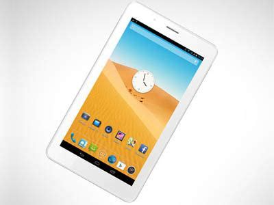 Evercoss At1c 1 evercoss at1c jual tablet murah review tablet android