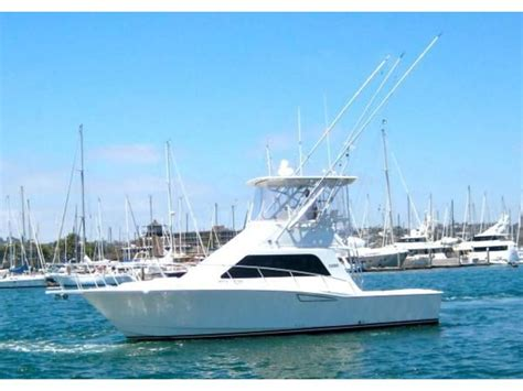 cabo boats for sale san diego 2009 cabo yachts flybridge powerboat for sale in california