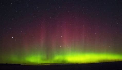Northern Lights Tonight by 25 Best Ideas About Northern Lights Tonight On