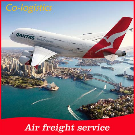 emirates cargo tracking emirates air cargo tracking from china crysty skype