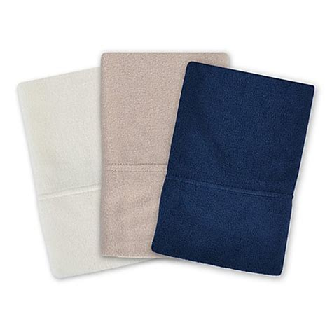 bed bath and beyond sheet sets berkshire original microfleece sheet set bed bath beyond