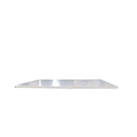 tavoli laccati bianchi piano per tavolo laccato lucido arredamento locali contract