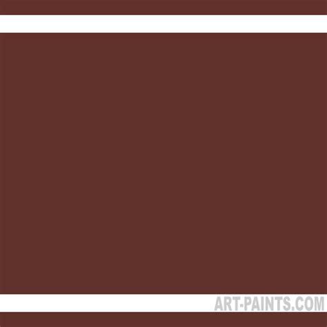 bistre artists gouache paints 20510708 bistre paint