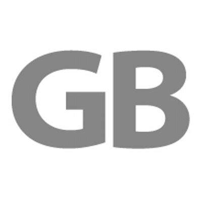 gb bagni gb bagni gbgroupbagni