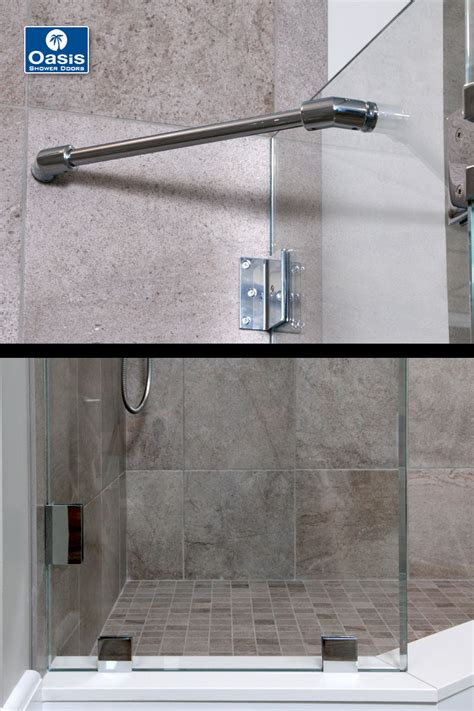 Basco Shower Door Seal Basco Shower Door 19 Basco Frameless Shower Door 100 Basco Shower Door Seal Glass Shower