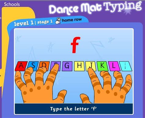 Mat Typing Stage 11 by 17 Best Images About Keyboarding On Word Doc