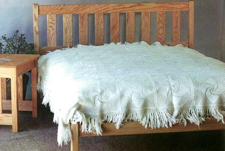 nomad bed frame nomad furniture mission platform bed frame