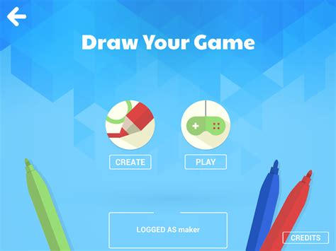 your apk draw your apk mod unlock all android apk mods