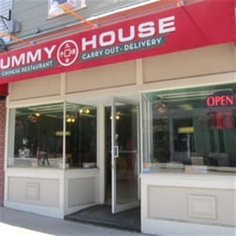yummy house biddeford yummy house chinese 20 alfred st biddeford me united states restaurant