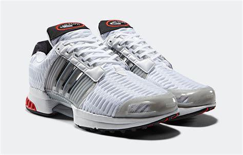 Adidas Climacool adidas climacool og 0217 sole collector