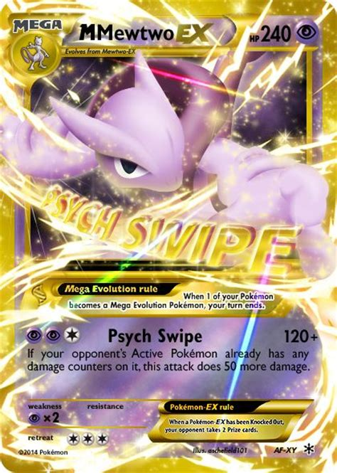 Mewtwo Ex Original 17 best images about card on legends