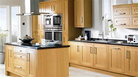 kitchen cabinets fronts kitchen cabinets kitchen rooms diy at b q