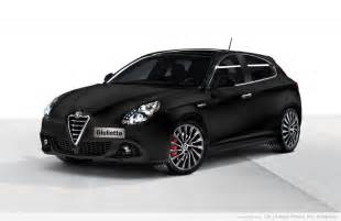 Alfa Romeo Juliette Alfa Romeo Giulietta Ma Voiture