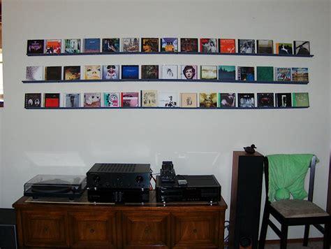 cd storage cd and dvd storage cases shelfsm racks and more